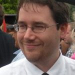 Doug Ritchie