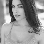 Karen Garcia